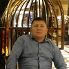 Олег, 30, г.Острогожск