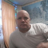 Александр, 48, г.Киров