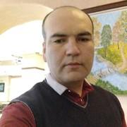 Ахмед 38 Санкт-Петербург