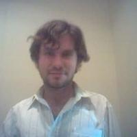 __kostya, 39 лет, Телец, Санкт-Петербург