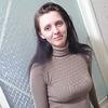 маргарита, 32, г.Малоархангельск