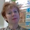 татьяна, 54, г.Мензелинск