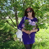 Светлана, 47, г.Заринск