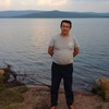 Алексей, 47, г.Сим