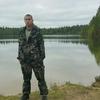 денис, 40, г.Савинск