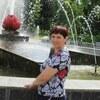 Галина, 42, г.Горно-Алтайск