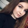 Яна, 21, г.Фатеж
