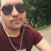 Арсен, 31, г.Люберцы