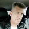 Алексей, 47, г.Южно-Сахалинск