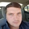 Юрий, 35, г.Базарный Карабулак