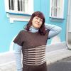 Елена, 47, г.Коломна