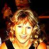 Татьяна, 54, г.Усть-Донецкий