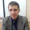 Дмитрий, 45, г.Серпухов