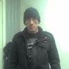 геннадий, 47, г.Ачинск