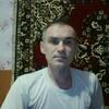 Дмитрий, 47, г.Красный Сулин