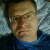 Алексей, 35, г.Новокузнецк