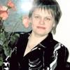 Ирина, 56, г.Боготол