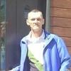 Эдуард, 50, г.Артем
