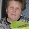 Наталья, 59, г.Тихорецк