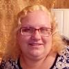 ИРИШКА, 32, г.Белгород