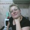 Валентина, 37, г.Лангепас