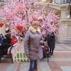 Наталья, 54, г.Скопин