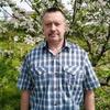 Анатолий, 58, г.Порхов