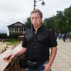 Анатолий, 44, г.Владивосток