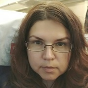 Masha, 37