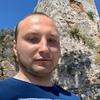 Алексей Селяков, 31, г.Балашиха