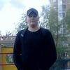 Кирилл, 17, г.Тобольск