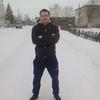 виталий, 31, г.Башмаково