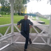 Антон, 28, г.Торжок