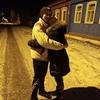 Алексей, 17, г.Вязники