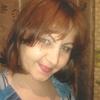 Ирина, 28, г.Кутулик