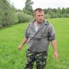 Роман, 42, г.Островское