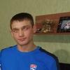 Владимир, 31, г.Новокузнецк