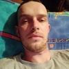 денчик, 33, г.Рославль