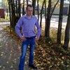 Максим, 30, г.Торжок