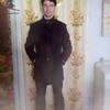 Алексей, 30, г.Углегорск