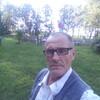 Александр, 59, г.Зеленодольск