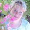Анна, 41, г.Котлас
