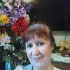 Евгения, 64, г.Геленджик