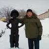 Андрей, 34, г.Кедровка