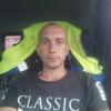 Саня, 30, г.Тобольск