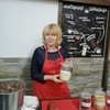 Ольга, 55, г.Котлас