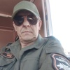 Юрий Петров, 56, г.Сестрорецк