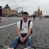 Ленар, 31, г.Казань