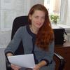 Ирина, 37, г.Орел