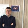 Денис, 32, г.Свободный